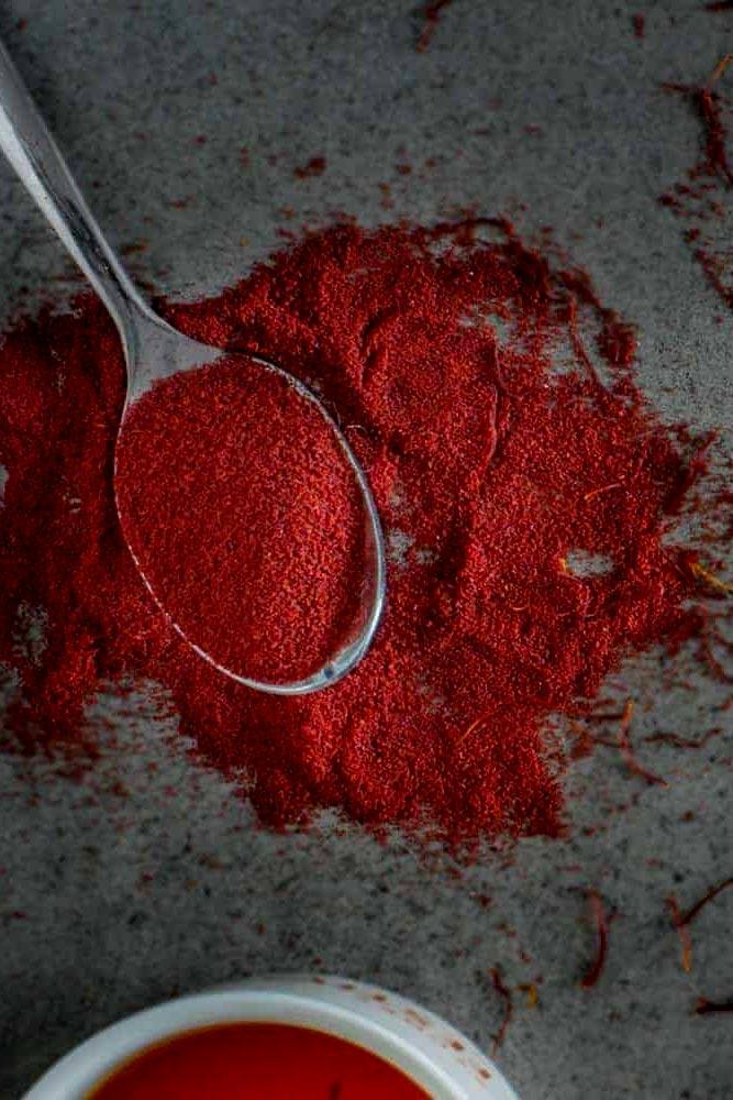 saffronpowder1